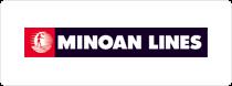 https://0501.nccdn.net/4_2/000/000/071/260/minoan-lines-210x78.png