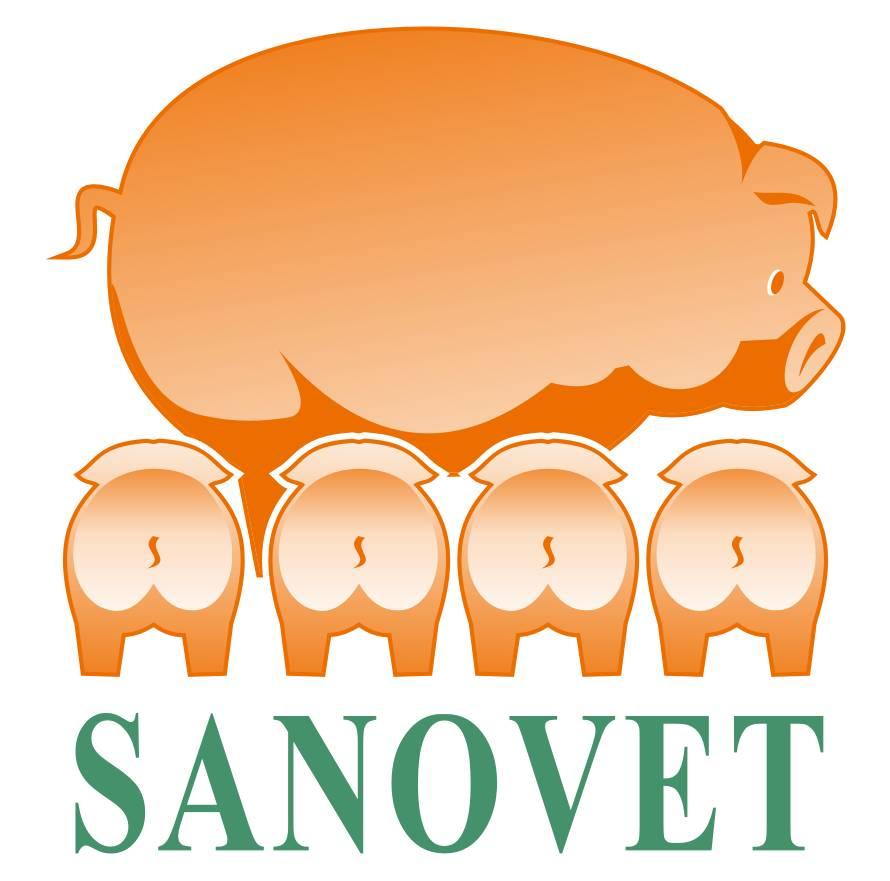 Sanovet Srl- Supermarket pentru fermieri