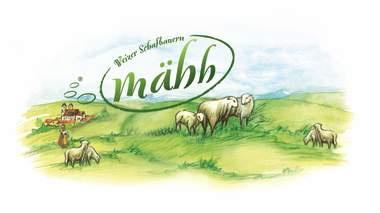 Logo Weizer Schafbauern