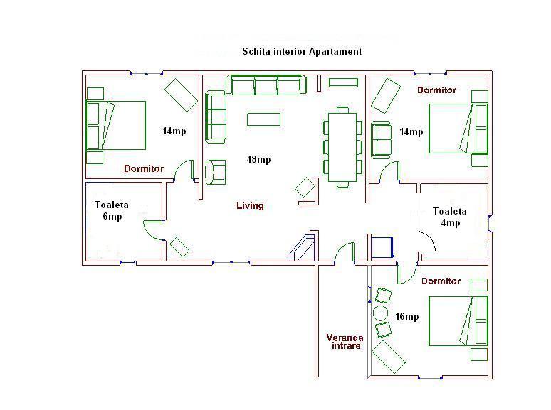 https://0501.nccdn.net/4_2/000/000/071/7bf/Schita-apartament-Casa-din-Piatra-2-774x577.jpg