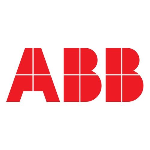 https://0501.nccdn.net/4_2/000/000/071/7bf/abb-logo-500x500.jpg