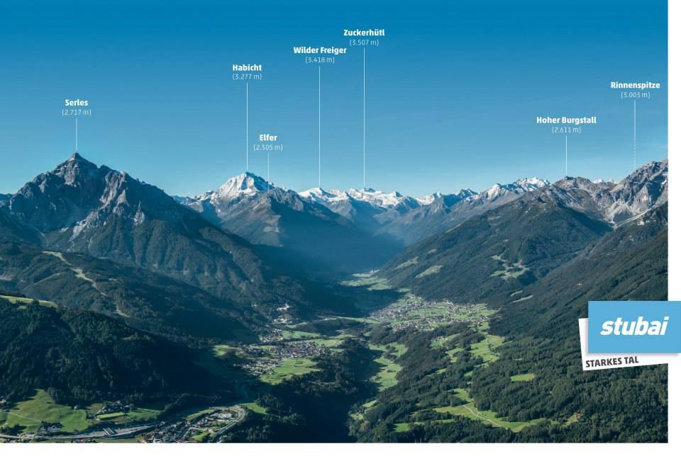 https://0501.nccdn.net/4_2/000/000/072/2aa/7-Gipfel-vom-Stubai.jpg