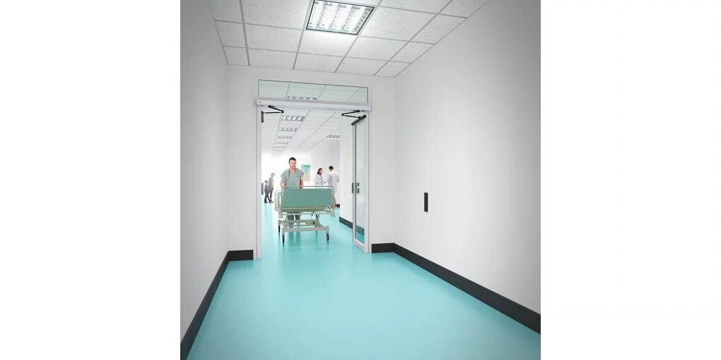 https://0501.nccdn.net/4_2/000/000/072/2aa/ASSA-ABLOY-SW300---Frame-swing-door-system-healthcare.jpg