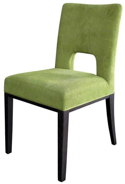 Art. G-F2 Sitzhöhe: 48cm Breite: 47cm Höhe: 86cm