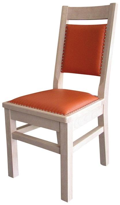 Art. G-Billi N Sitzhöhe: 44cm Breite: 44cm Höhe: 84cm