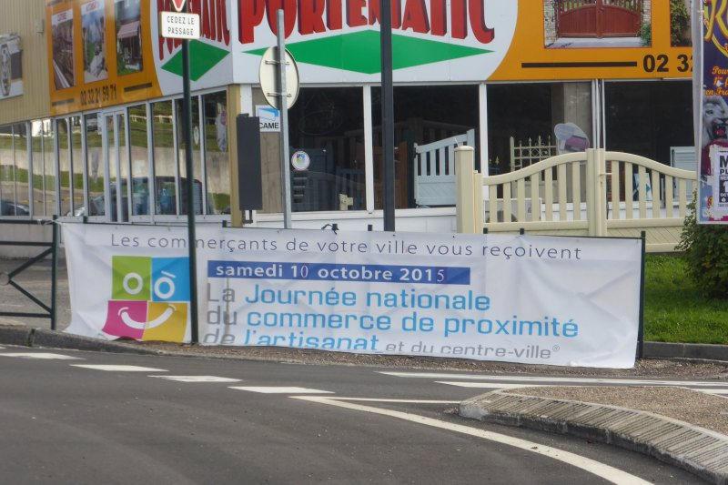 Pacy-sur-Eure-4