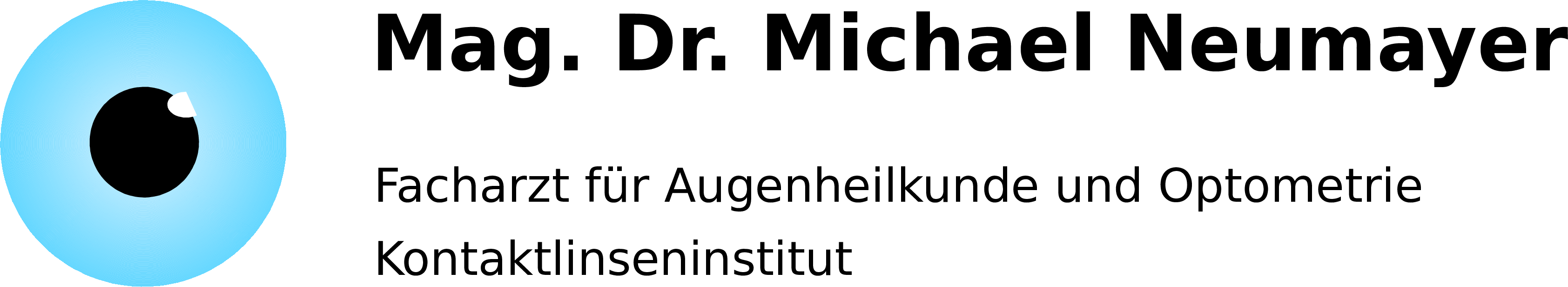 Mag. Dr. Michael Neumayer