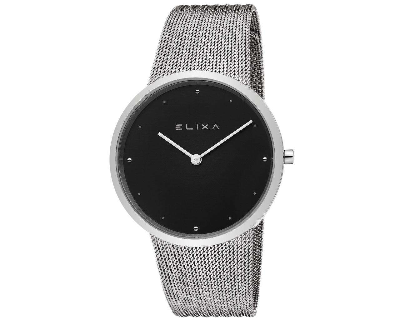 Elixa-beauty-