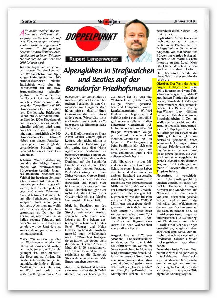 https://0501.nccdn.net/4_2/000/000/076/de9/Friedburger-Wein-Pr--mierung-durch-Falstaff-889x1223.jpg