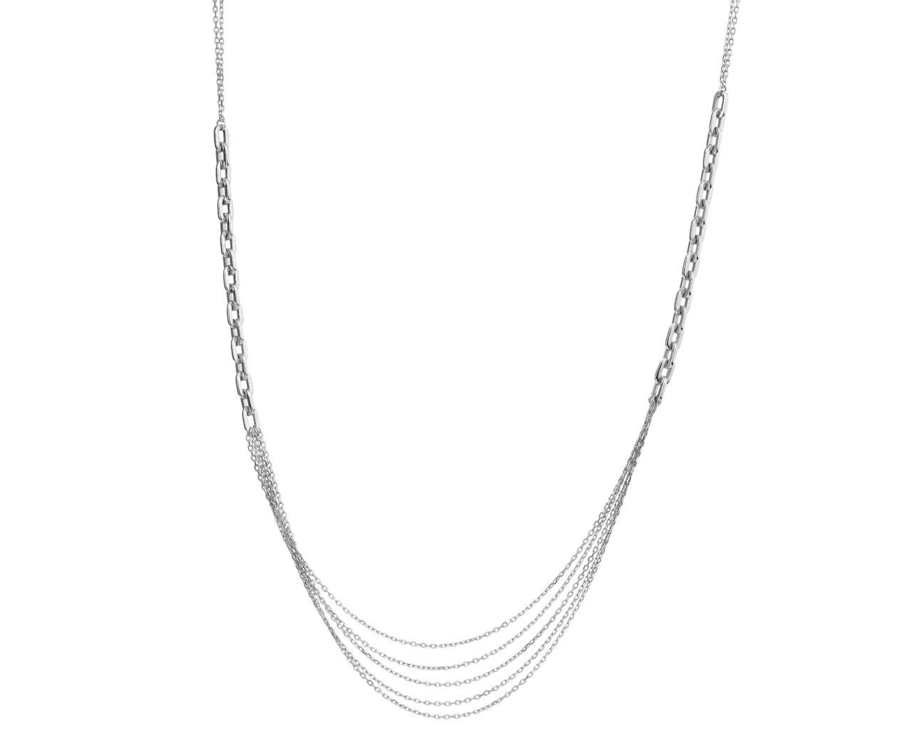 Halskette-aus-Edelstahl