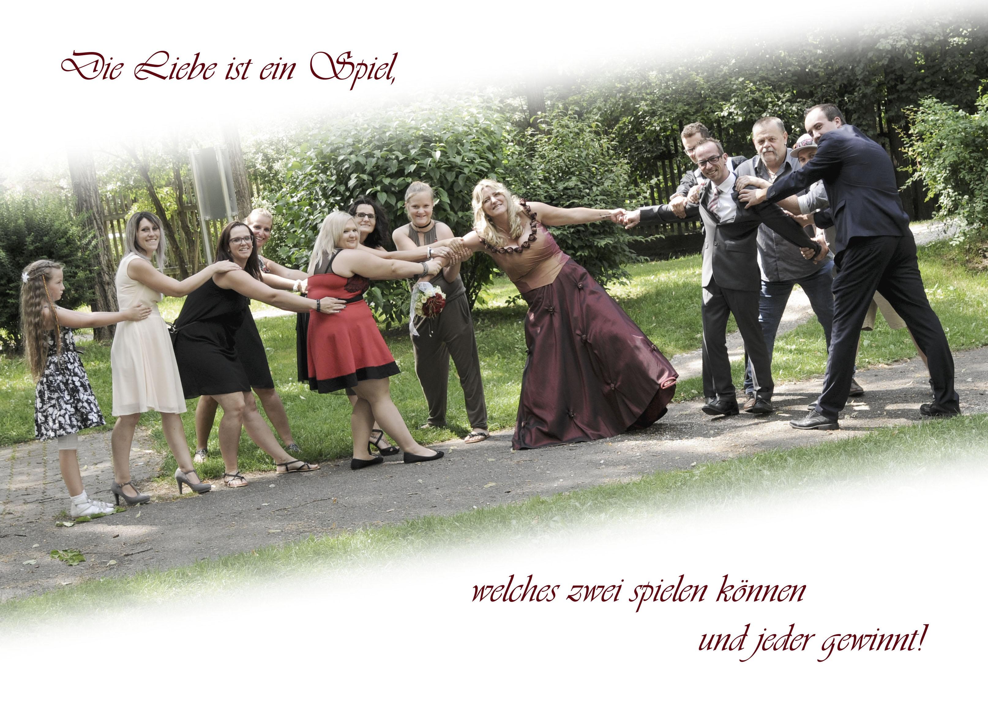 https://0501.nccdn.net/4_2/000/000/076/de9/Hochzeit--163--3228x2306.jpg