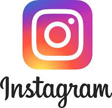 https://0501.nccdn.net/4_2/000/000/076/de9/Instagram-228x221.jpg