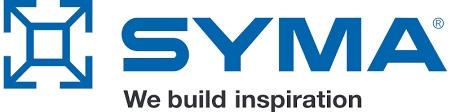 https://0501.nccdn.net/4_2/000/000/076/de9/Logo-SYMA-451x112.jpg