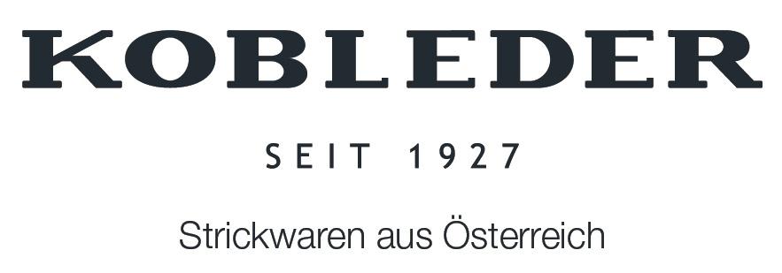 https://0501.nccdn.net/4_2/000/000/076/de9/Logo_Strickwaren-aus---sterreich-883x309.jpg