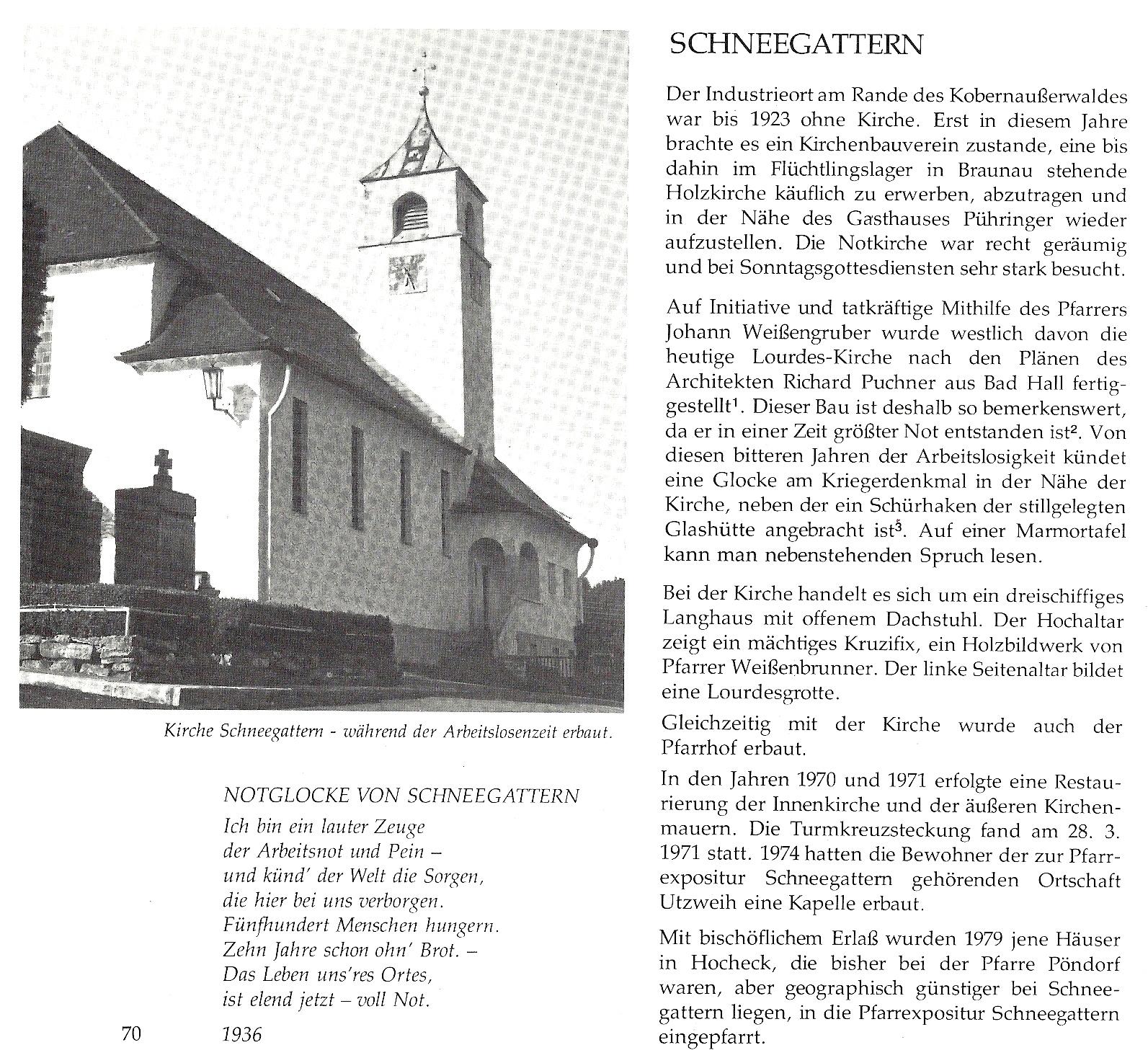 https://0501.nccdn.net/4_2/000/000/076/de9/Lourdeskirche-Schneegattern.jpg