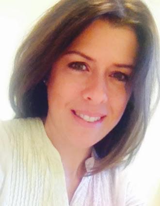 Dr. Brigitte Schulz