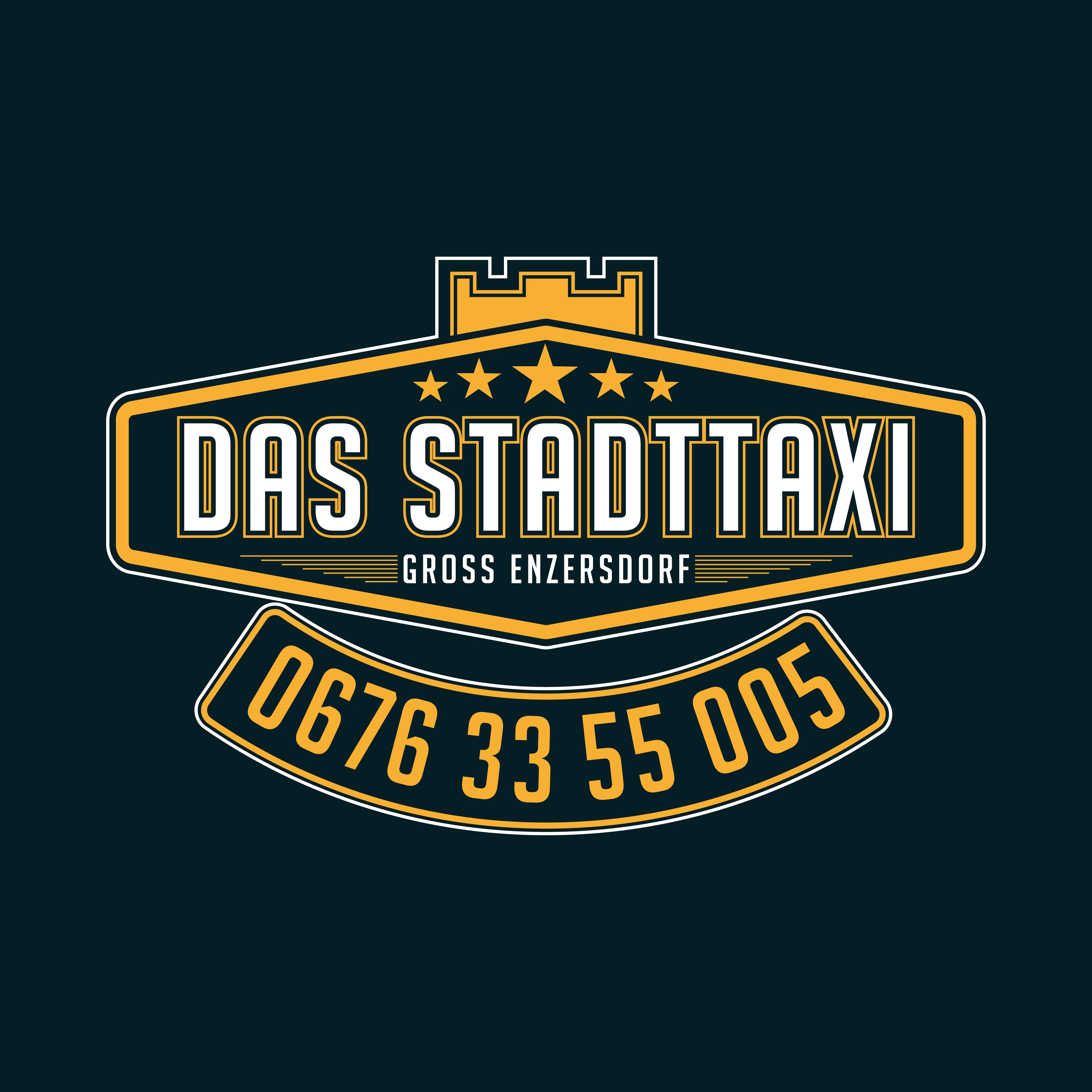 Das Stadttaxi - Groß Enzersdorf