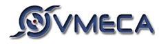 VTEC / VMECA Vakuum