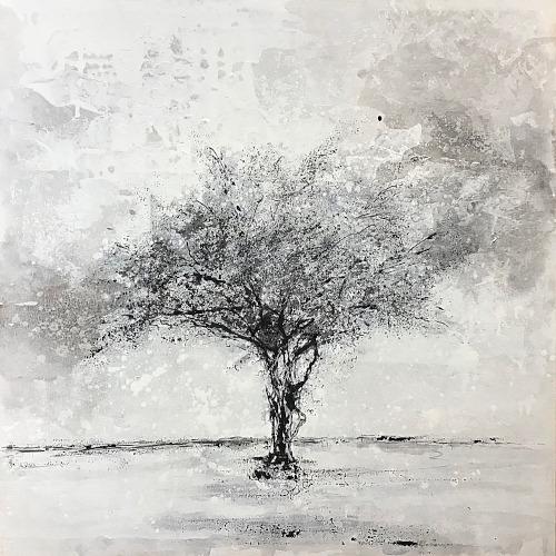 galerie Robert Deniau (galerie d'art robert deniau Mougins)