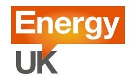 This image has an empty alt attribute; its file name is energy-uk-275x168-275x168-275x168.jpg