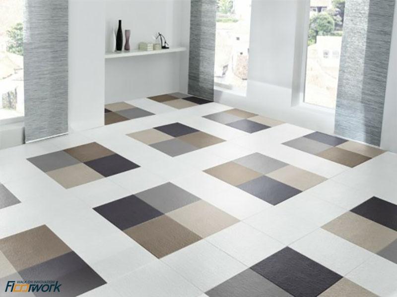 https://0501.nccdn.net/4_2/000/000/076/de9/floorwork-buero-und-schauraeume9-800x599.jpg