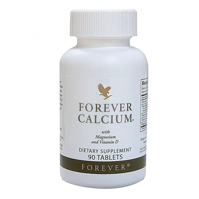 https://0501.nccdn.net/4_2/000/000/076/de9/forever-calcium-01-nou-700x700.jpg