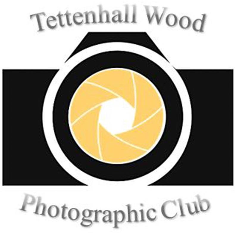 Tettenhall Wood Photographic Club