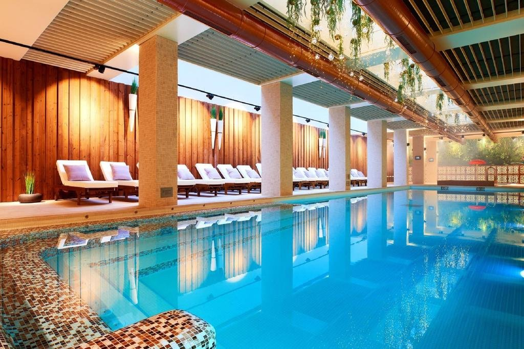 https://0501.nccdn.net/4_2/000/000/076/de9/lucky-bansko-hotel-plan-your-trip-to-bansko-19-1024x683.jpg