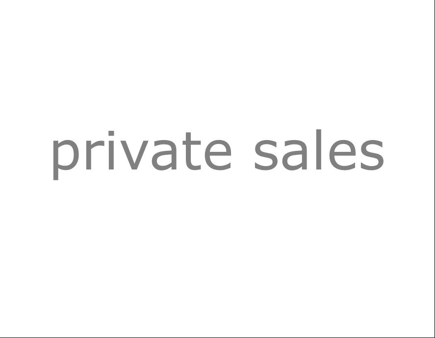 https://0501.nccdn.net/4_2/000/000/076/de9/private-sales.png