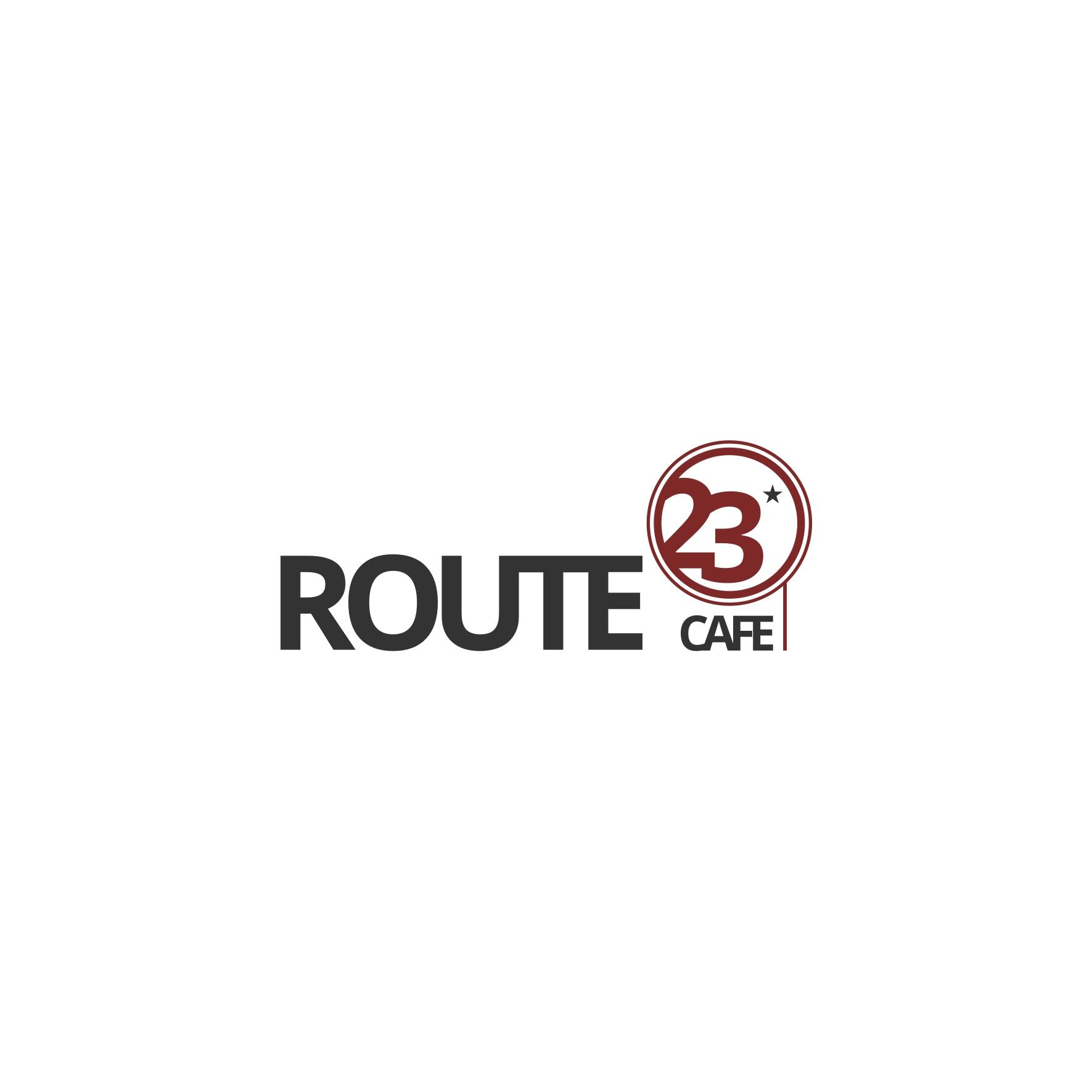 https://0501.nccdn.net/4_2/000/000/076/de9/route23_by_koukida.jpg