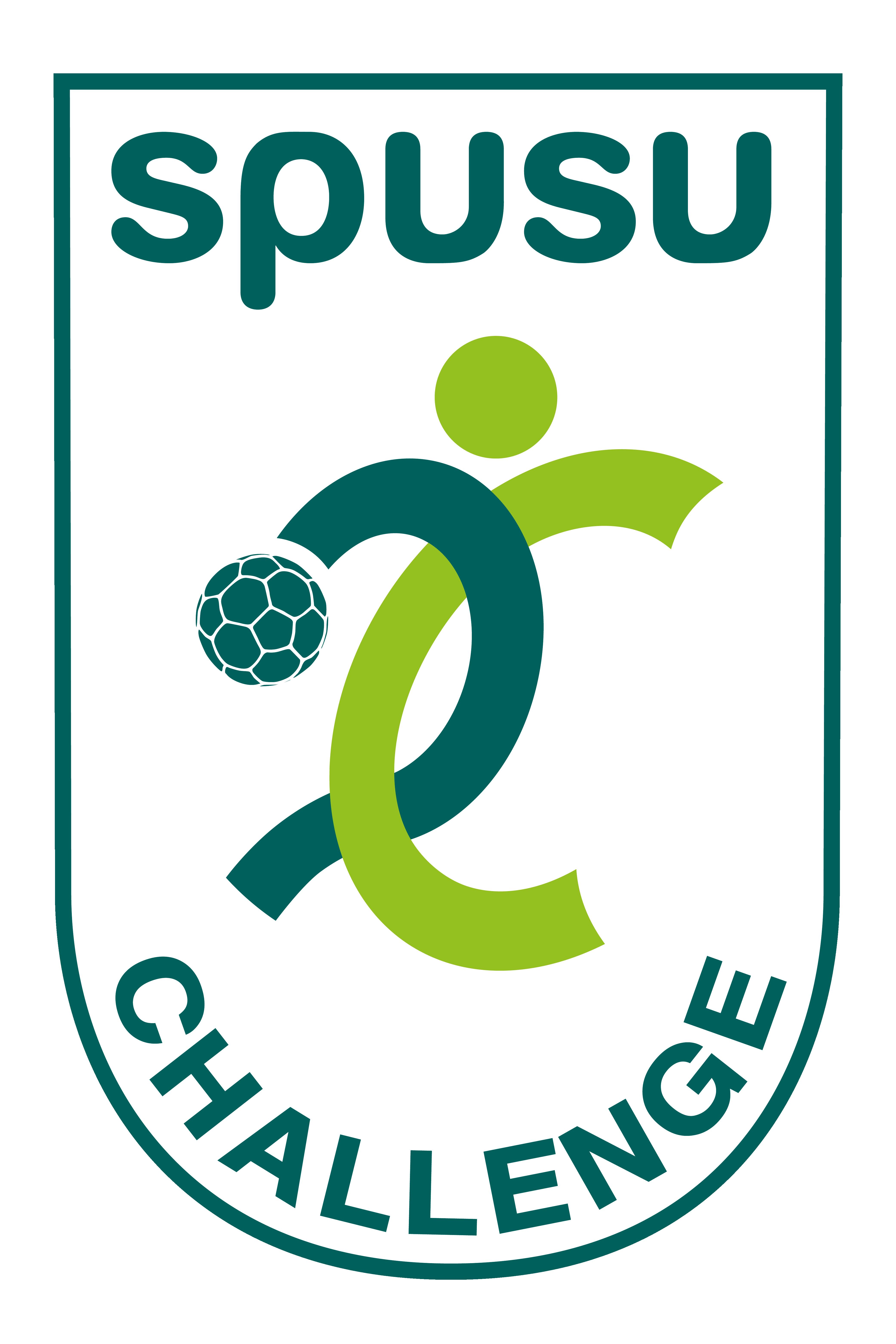 https://0501.nccdn.net/4_2/000/000/076/de9/spusu_challenge_logo_cmyk_colour.png