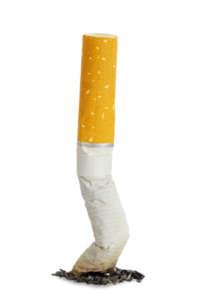 Arrêt tabac planguenoual 22, Ti nanda, Tél : 07 50 40 84 31