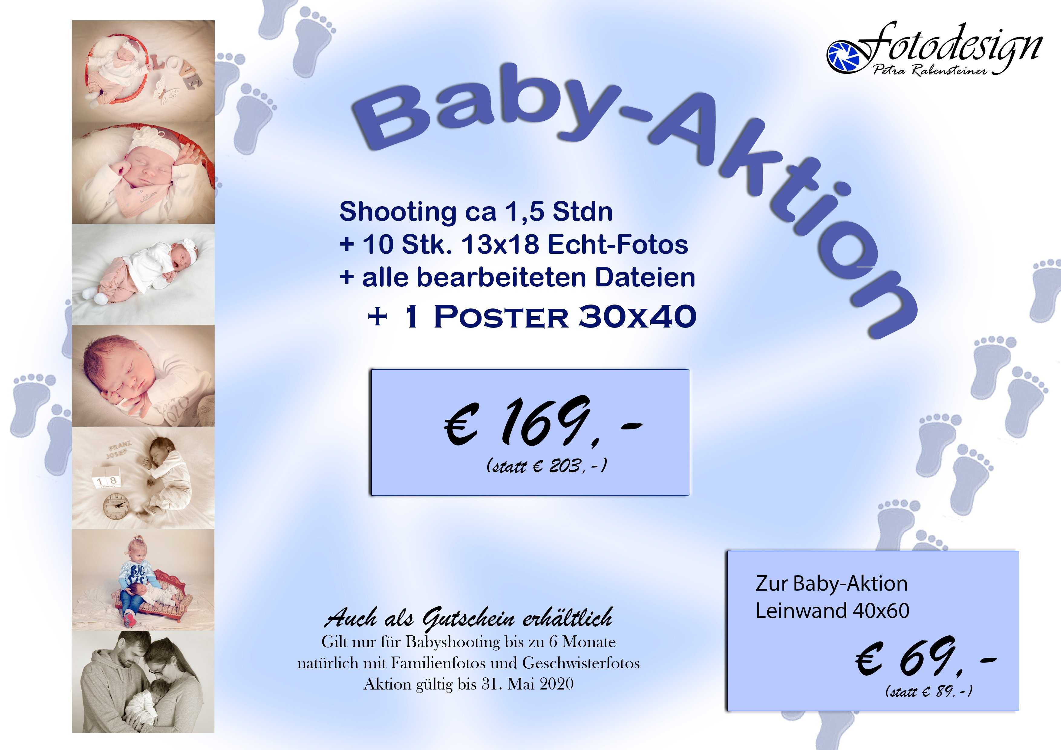 https://0501.nccdn.net/4_2/000/000/078/264/Babyaktion-2020.jpg