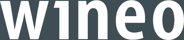 https://0501.nccdn.net/4_2/000/000/078/264/Logo-Wineo.png