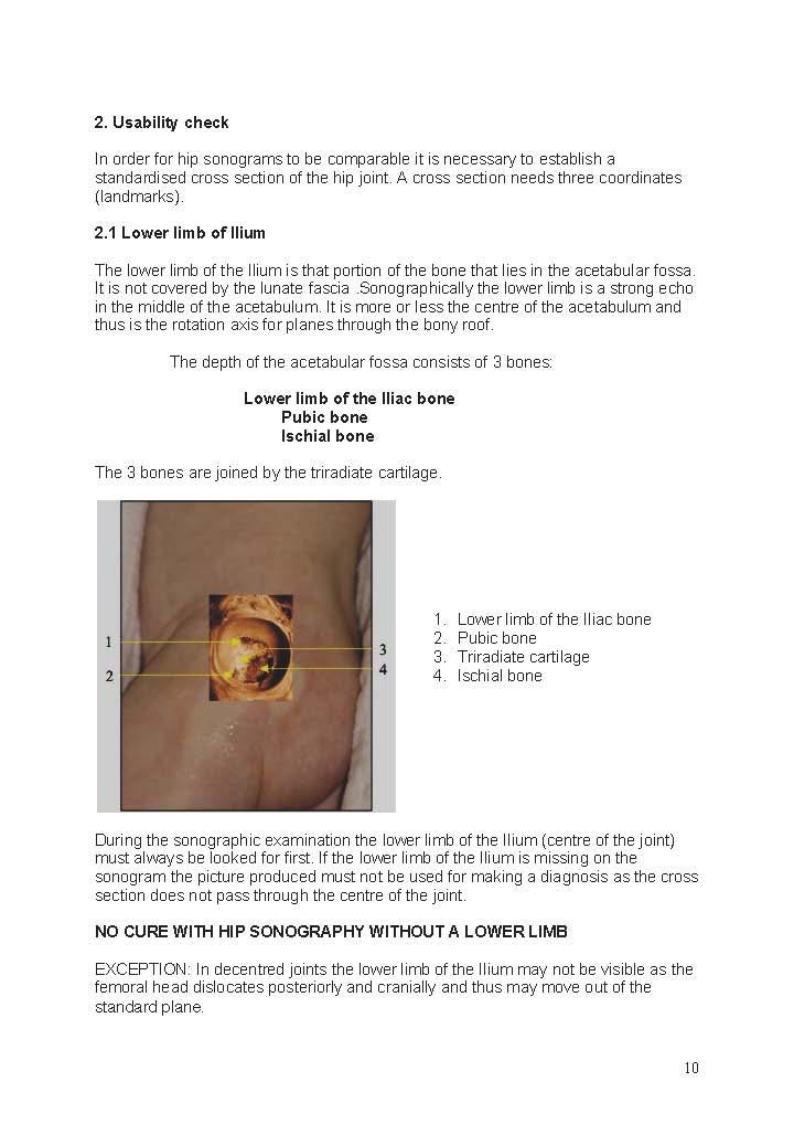https://0501.nccdn.net/4_2/000/000/078/264/ManualHip-Sonography--Ma_rz-2017-1_Seite_10-720x1018.jpg