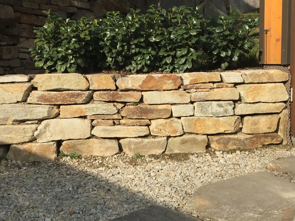 weingartner gmbh - natursteine