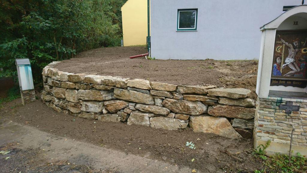 https://0501.nccdn.net/4_2/000/000/078/264/Wurfsteinmauer-unf--rmig--7--1024x576.jpg