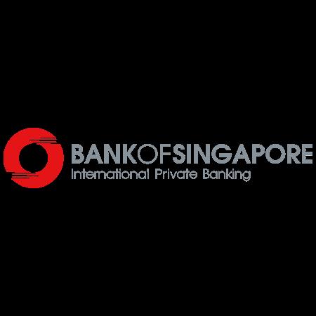 https://0501.nccdn.net/4_2/000/000/078/264/bankofsingapore-450x450.png