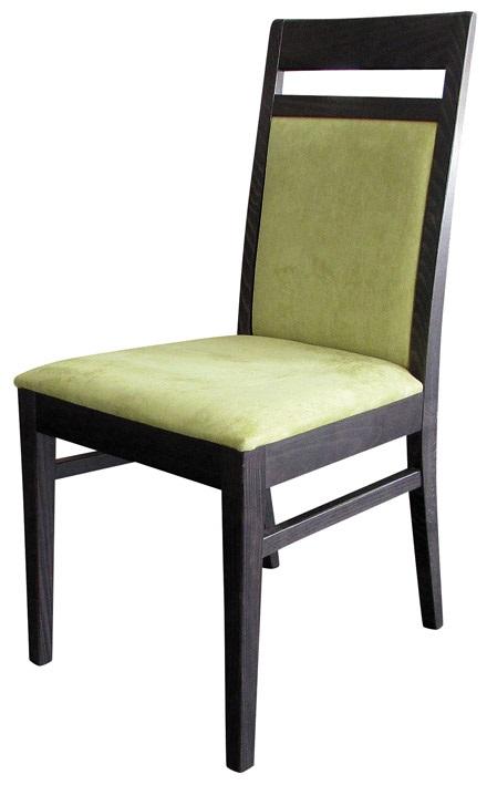 Art. G-Ital Sitzhöhe: 46cm Breite: 47cm Höhe: 93cm