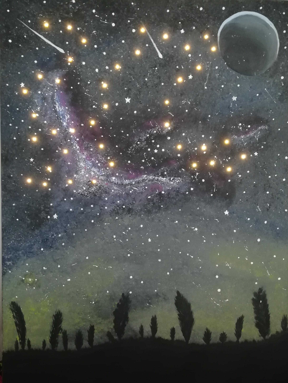 https://0501.nccdn.net/4_2/000/000/078/264/galaxi-2187x2903.jpg