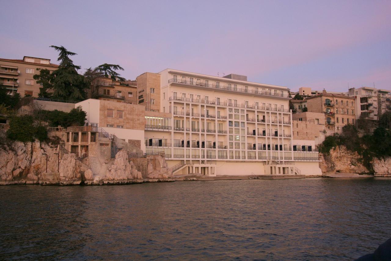 hotel Rijeka
