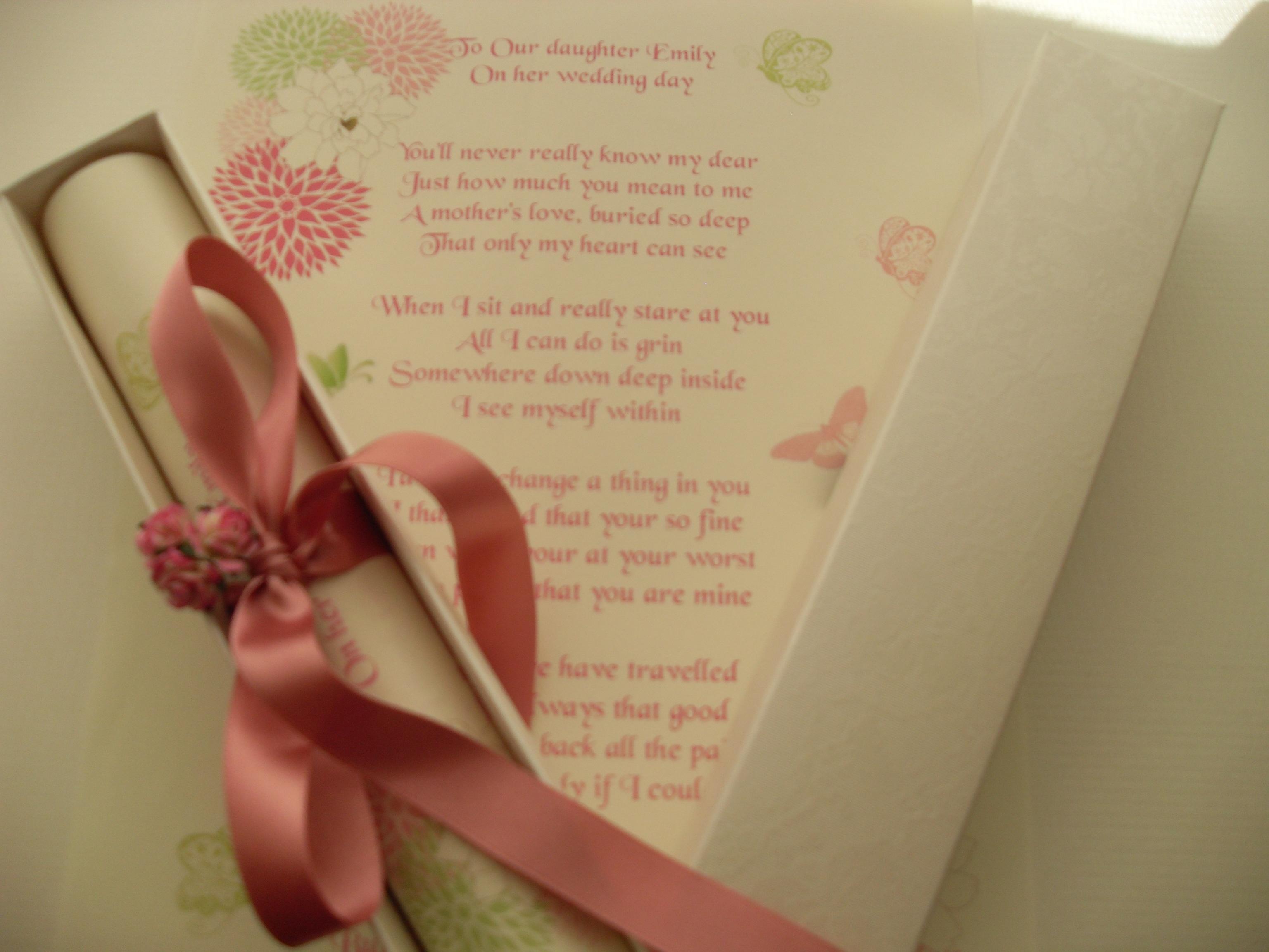 A4 pink flower design