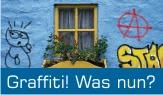 https://0501.nccdn.net/4_2/000/000/079/c81/Fachgerechte-Graffitientfernung-2-163x95.jpg