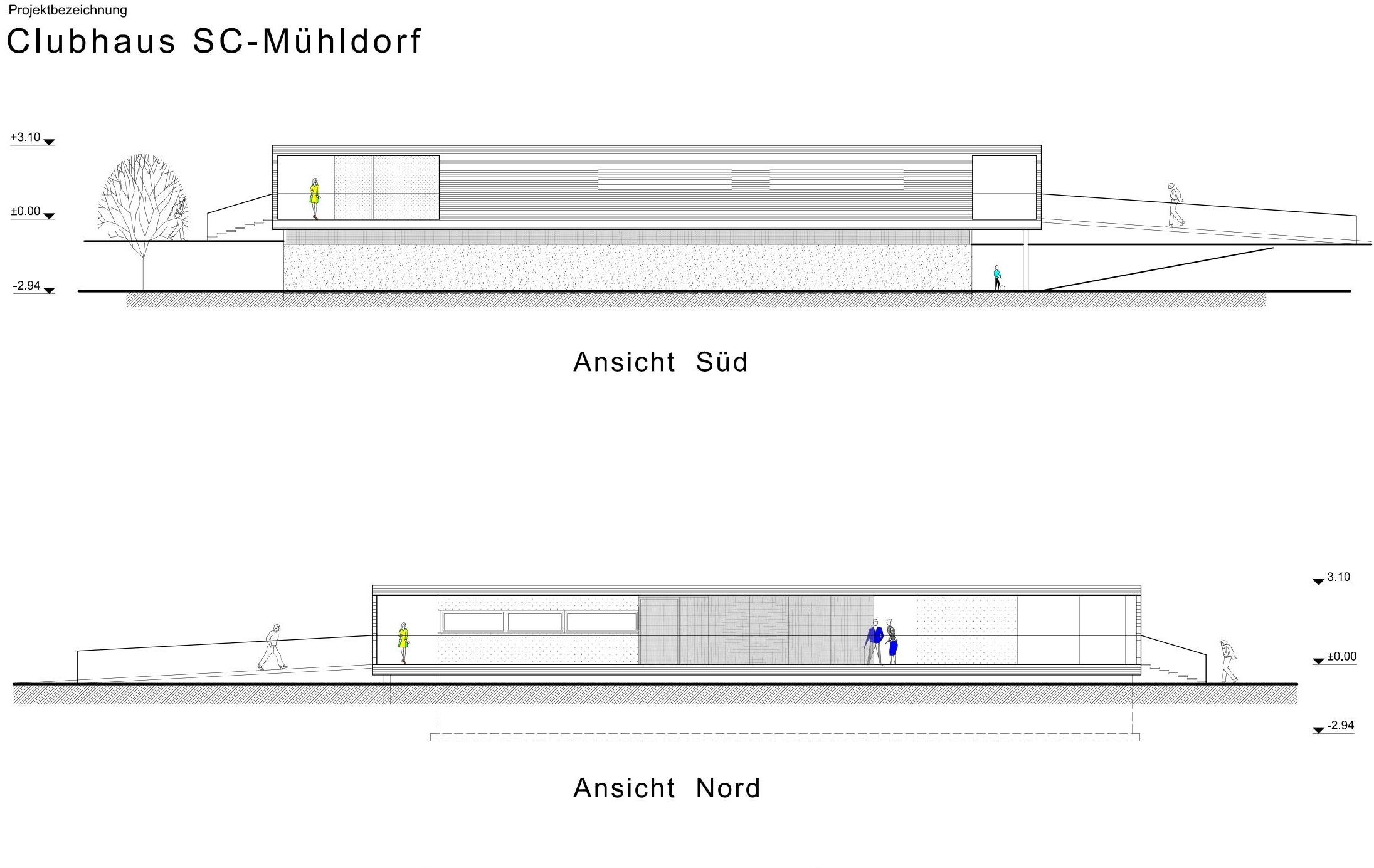 https://0501.nccdn.net/4_2/000/000/079/c81/Landesbaupreis-2008_SC-Clubhaus-M--hldorf_-Ansichten-S--d---Nord_Page_1-2191x1385.jpg