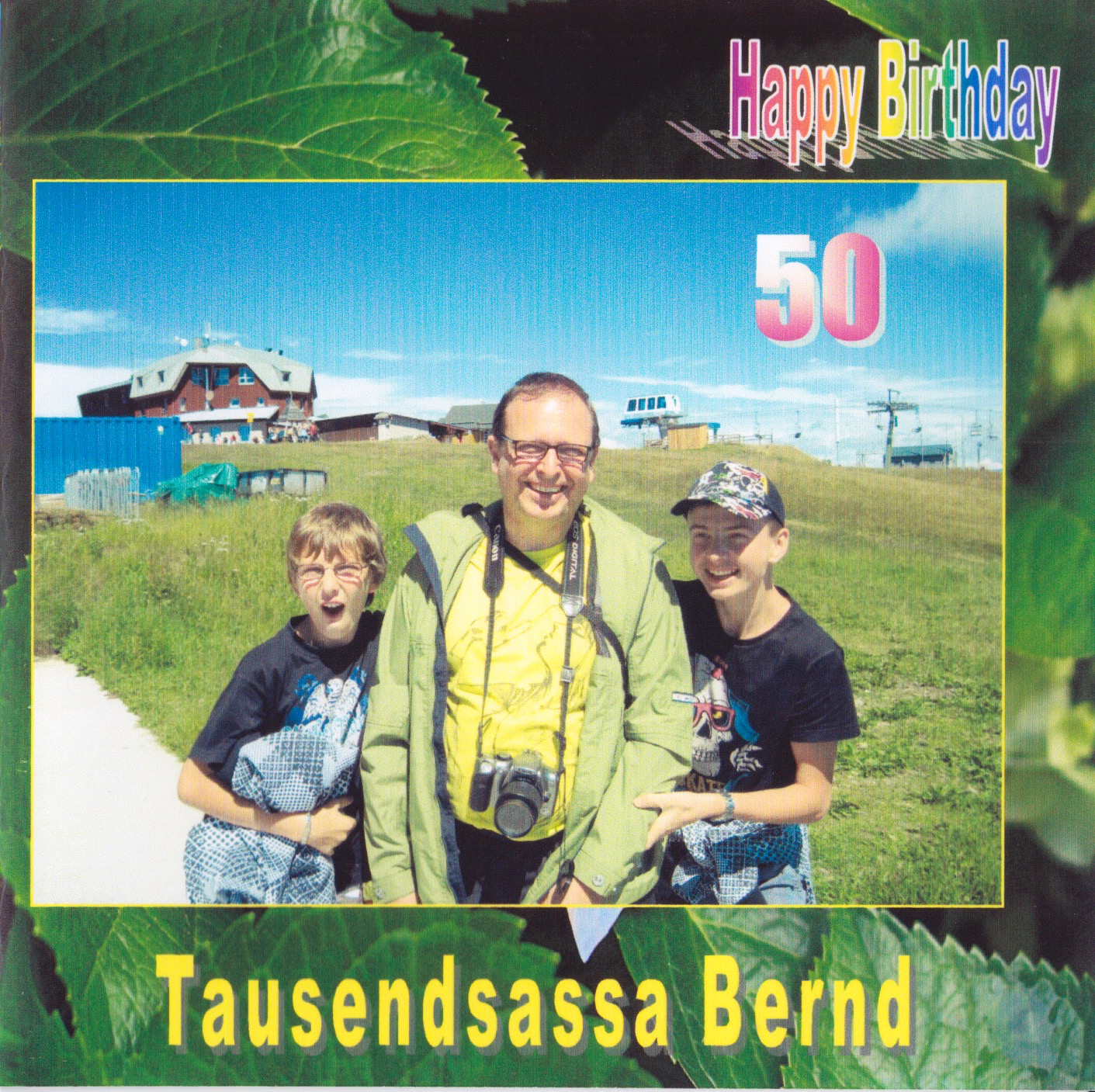 https://0501.nccdn.net/4_2/000/000/079/c81/Tausendsassa-Bernd.jpg