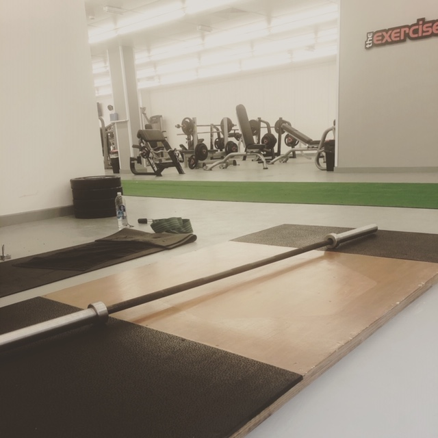 https://0501.nccdn.net/4_2/000/000/079/c81/deadlift-platform.jpg