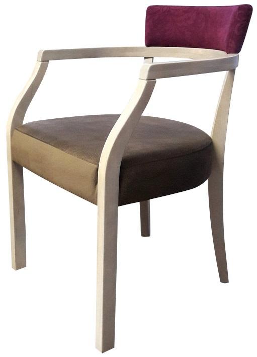 Art. G-Miramare Sitzhöhe: 49cm Breite: 56cm Höhe: 83cm