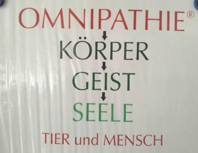 https://0501.nccdn.net/4_2/000/000/079/c81/koerper-geist-seele-tier-mensch.jpg