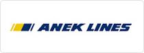 https://0501.nccdn.net/4_2/000/000/079/c81/logo_anek-lines-210x78.jpg