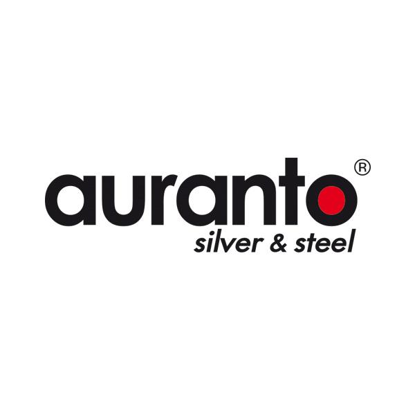 https://0501.nccdn.net/4_2/000/000/07a/dbb/Auranto-Logo-600x600.jpg